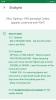 Screenshot_2018-01-14-17-28-58-595_com.android.vending.png