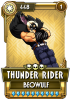 Beowulf_Thunder_Rider.png