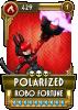 Robofortune_Polarized.png