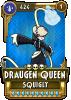 Squigly_Draugen_Queen.png