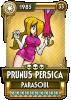 peach-parasoul.png