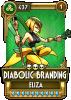 Eliza_DIO_Diabolic_Branding.png