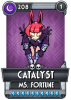 Ms_Fortune_Catalyst.png