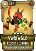 Robofortune_Variable.png