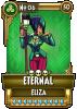 Eliza 6, Eternal.png