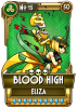 Eliza 15, Dio.png