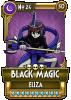 Eliza 24, Raven.png