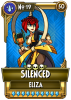 Eliza 19, Red.png