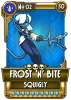 Squigly 2, Frost 'n' Bite.png