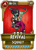 Squigly 4, Revival.png