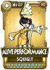 Squigly 7, Alive.png