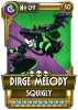 Squigly 9, Dead Master.png