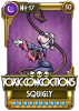 Squigly 17, Sucy.png