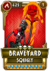 Squigly_Braveyard.png