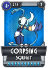Squigly_Corpsing.png