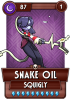 Squigly_Snake_Oil.png