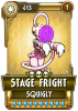 Squigly_Stage_Fright.png