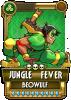 jungle fever 2 final copy.png