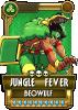 jungle fever 1 final copy.png