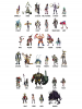 DLC_Lineup_Uncovered02.png