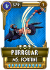 Ms_Fortune_Purrglar.png
