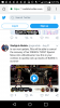 Screenshot_2018-09-04-17-29-55.png