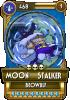 Moonstalker.png