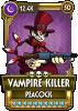 Vampire Killer Peacock.png