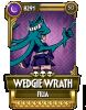 Filia - Wedgie Woman.png