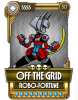 Robo Fortune - Off the Grid.png