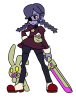 Squigly & Leviathan.png
