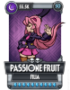 PASSIONE FRUIT.png