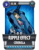 RIPPLE EFFECT.png