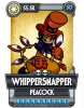 WHIPPERSNAPPER.png