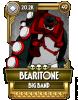BEARITONE (Monokuma).png