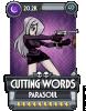 CUTTING WORDS (Kyoko).png