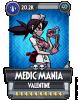 MEDIC MANIA (Mikan).png