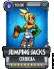 JUMPING JACKS.png