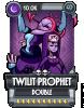 TWILIT PROPHET.png