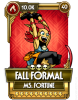 FALL FORMAL.png