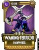 WANING TERROR.png