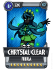 CHRYSTAL CLEAR.png