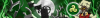 Rift Banner v3 Green.png