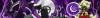 Rift Banner v3 Dark.png