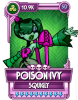 poison ivy squigly.png