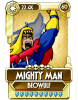 all might card beowulf.png