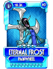 eternal frost card.png