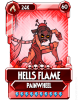 hells flame card.png