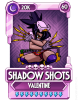 shadow shots card.png