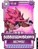 bubblegum brawn card.png